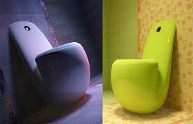 toilette design découvrez 5 toilettes d intérieures plutôt surprenantes