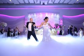 best wedding venues in los angeles los angeles wedding venue with a modern decor metropol