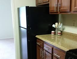 Kitchen Cabinets Harrisburg Pa 2 Bedroom 2 Bathroom Apartment In York Central District