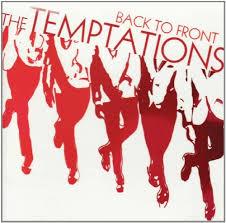 temptations christmas album the temptations album covers