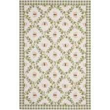 animal 3x5 4x6 rugs shop the best deals for dec 2017