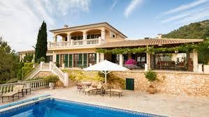 mediterrane terrassenberdachung modernes wohndesign schönes modernes haus idee mediterran