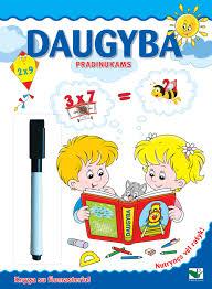 margarita cartoon transparent mokyklinė ir mokomoji literatūra