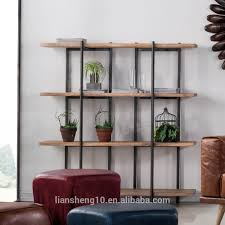 vitrine cabinet vitrine cabinet suppliers and manufacturers at