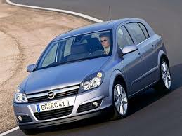 opel astra 2004 car and car zone opel astra 2004 new cars car reviews car