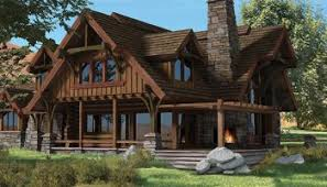 chalet style homes small chalet home plans 2018 home comforts
