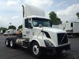 volvo cabover trucks volvo trucks in minnesota for sale used trucks on buysellsearch