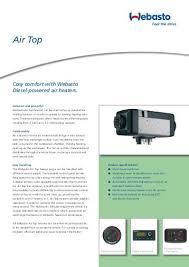 topc webasto heater wiring diagram gandul 45 77 79 119