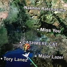 cat photo album miss you single by cat major lazer lanez