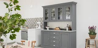the kitchen furniture company the kitchen furniture company a beautiful painted kitchen