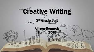 Creative Writing Degrees   Creative Writing Colleges   Santa Fe      As part of our Paths of Exploration curriculum for the Christopher Columbus unit  we decided to research how to make a compass  We found an easy    minute