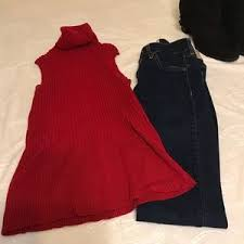 women u0027s dress barn sweaters on poshmark