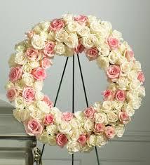 funeral wreaths lele floral funeral flowers sympathy flowers funeral wreaths