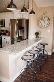 Kitchen Dining Light Fixtures by Kitchen Dining Room Light Fixtures White Granite Countertops