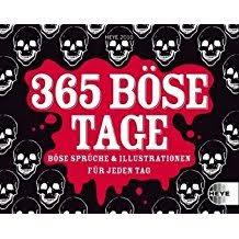 365 sprüche für jeden tag suchergebnis auf de für 365 sprüche für jeden tag