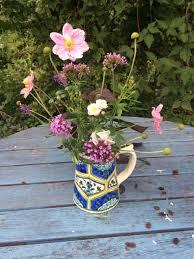 my flowers flowers flowerpowerlife