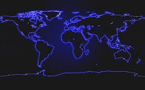 Cool World Maps by Cool World Map Wallpaper Related The Hiltonmaps Com