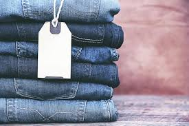 denim blue why is denim blue history behind the color of jeans reader s digest