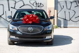 lexus christmas commercial holiday car deals strong sales might make automakers say bah