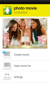 badoink downloader plus apk telecharger badoink app hd gratuit