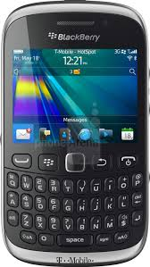 reset hard blackberry 8520 blackberry curve 9315 size real life visualization and comparison