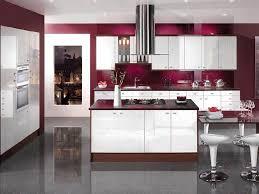 Luxury Kitchen Lighting Beautiful Lighting To Illuminate Luxury Modern Kitchens