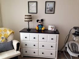 Buy Bedroom Dresser Nightstands Dresser And Nightstand Combo Where To Buy Bedroom