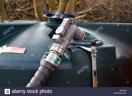 heating oil tank stock photos u0026 heating oil tank stock images alamy