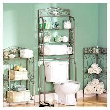 small bathroom storage baskets cabinet bathroom storage small