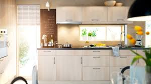 cuisine en bois clair cuisine galerie avec cuisine en bois clair photo ninha