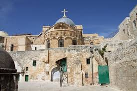 pilgrimage to holy land recess 4 grownups travel creating amazing travel experiences