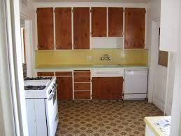 Paint To Use On Kitchen Cabinets What Type Of Paint To Use On Kitchen Cabinets Marceladick Com