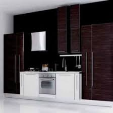 italian kitchen cabinets home inspiration media the css blog