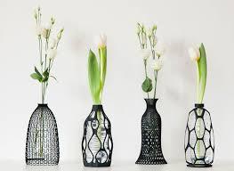 Vase Home Decor Green Home Decor Inhabitat Green Design Innovation