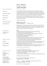 resume objective medical receptionist medical reception resume sample medical resume sample medical