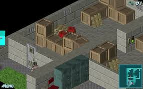 Home Design Games Agame Stealth Hunter Free Online Games At Agame Com