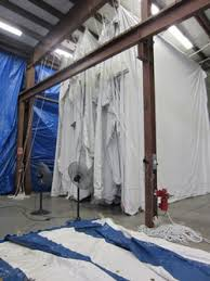 Duluth Tent And Awning La Crosse Tent And Awning Tent Washing And Tent Cleaning Services