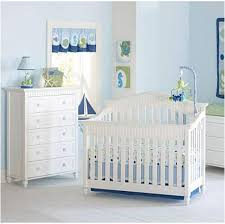 Babi Italia Eastside Convertible Crib David Jen Max Vote For Your Favorite Crib
