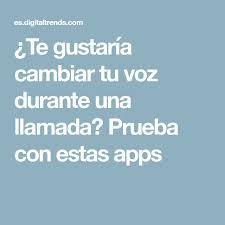 comparatif si鑒es auto 22 best mobile apps development images on mobile