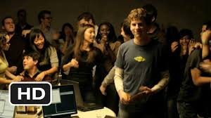 the social network official trailer 1 2010 hd youtube