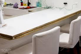 Corian Price Bands Diy Solid Surface Corian Countertops Tidbits