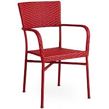 Armchair Outdoor 140 Best Outdoor Seating U003e Outdoor Chairs Images On Pinterest