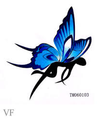 girly butterfly designs designs butterfly tattoos and designs