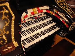 cincinnati home theater the theatre organ home page all about theatre organs and