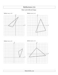 fun math worksheets ks printable maths worksheets free printable