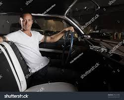 pacquiao car collection young man car stock photo 28421383 shutterstock