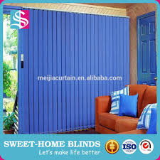 polyester fabric vertical blinds philippines window vertical