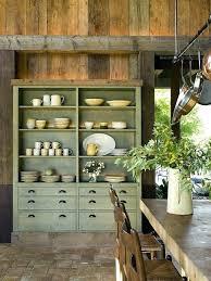 country kitchen furniture country kitchen furniture country furniture kitchen island
