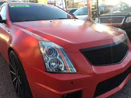 2008 cadillac cts for sale by owner 2008 cadillac cts for sale carsforsale com