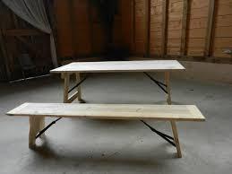 trestle tables for sale rustic trestle table hire london coma frique studio 62accad1776b